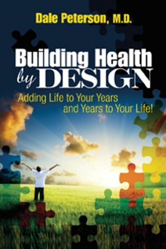 9780983012948: Building Health by Design