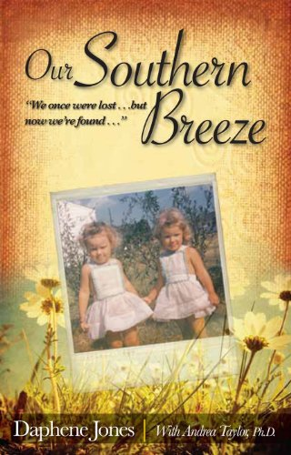 9780983012962: Our Southern Breeze: We once were lost . . . but now we're found