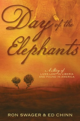 9780983021469: Day of the Elephants