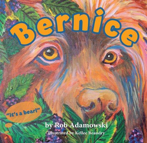 9780983042310: Bernice