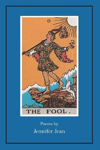 9780983066606: The Fool