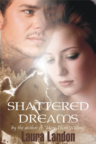 9780983074106: Shattered Dreams