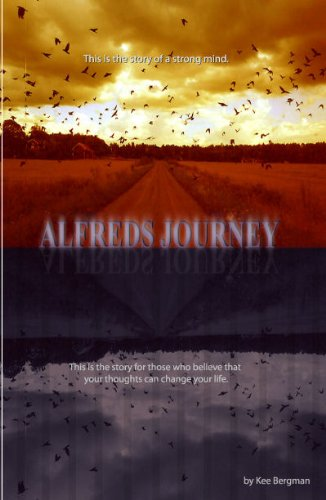 9780983094036: Alfred's Journey