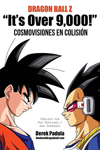 9780983120568: Dragon Ball Z