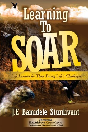 9780983127062: Learning To Soar