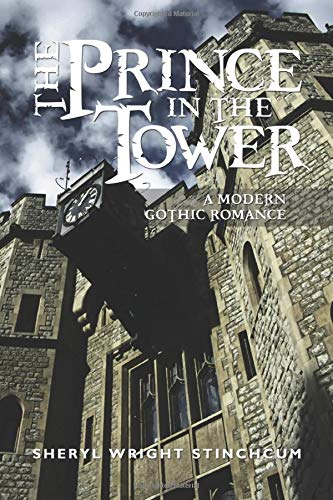 9780983141013: The Prince in the Tower