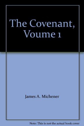 9780983157212: Half-Blood (Covenant, #1)