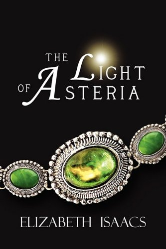 9780983158103: The Light of Asteria