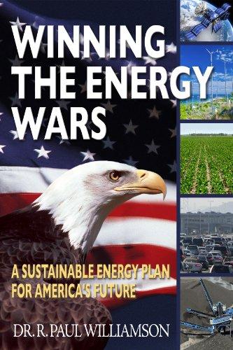 9780983158769: Winning the Energy Wars