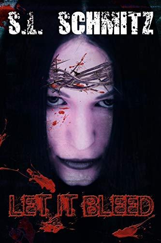 9780983160304: Let It Bleed