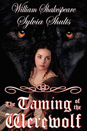9780983160373: Taming of the Werewolf