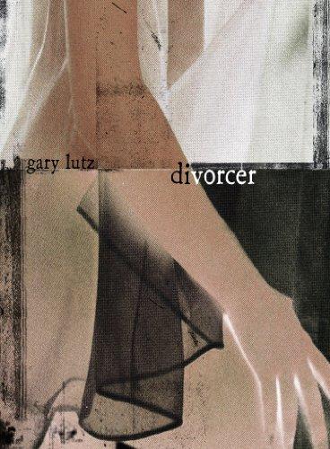 9780983163350: Divorcer