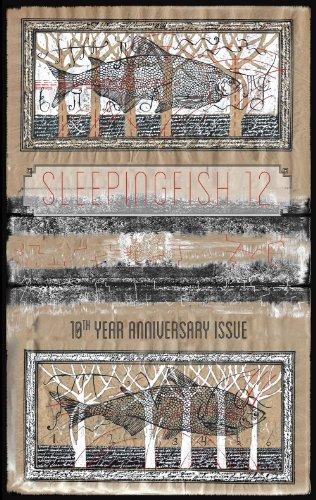 9780983163381: Sleepingfish 12