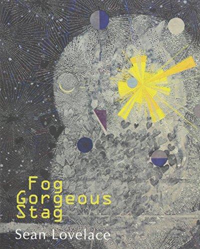 9780983170624: Fog Gorgeous Stag