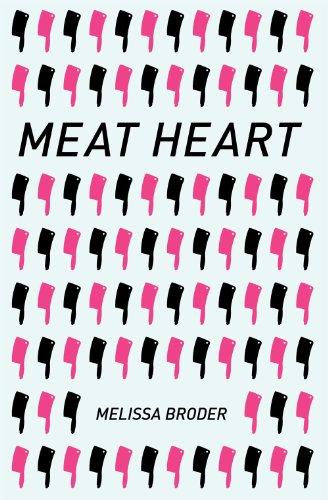 9780983170662: Meat Heart