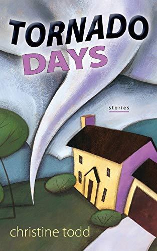 9780983188865: Tornado Days