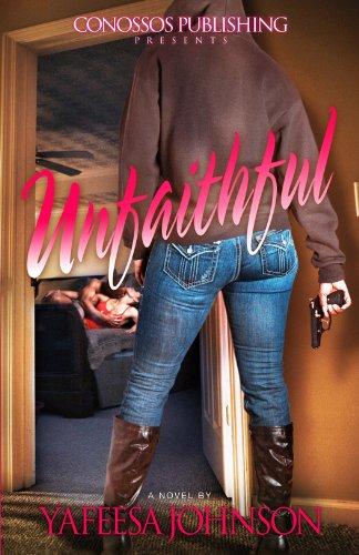 9780983196600: Unfaithful