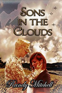 9780983203636: Sons In The Clouds