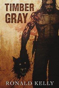 9780983221166: Timber Gray