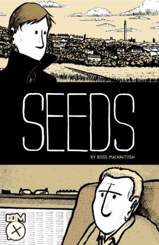 9780983223801: Seeds