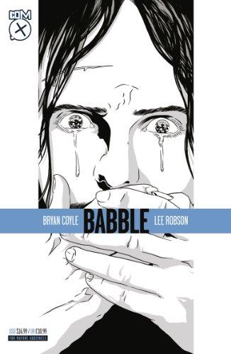 9780983223856: Babble