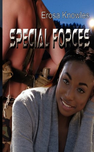 9780983228783: Special Forces
