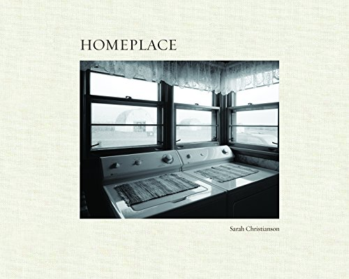 9780983231691: Sarah Christianson: Homeplace