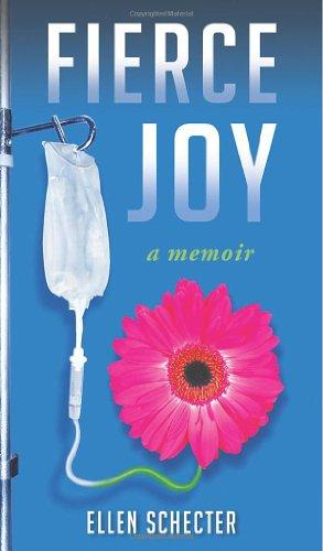 9780983237044: Fierce Joy