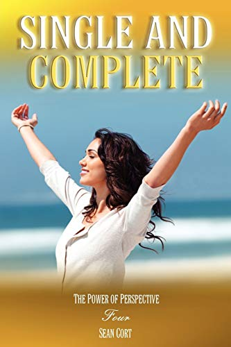 9780983239925: Single and Complete