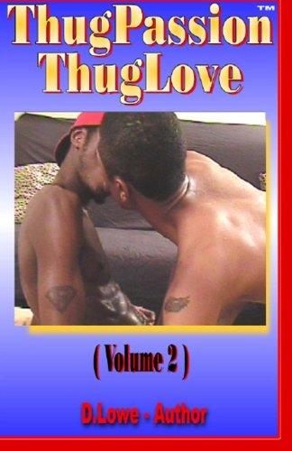 9780983247685: Thug Passion - Thug Love (Volume 2)