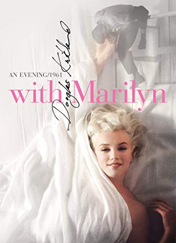 9780983270201: With Marilyn: An Evening/1961