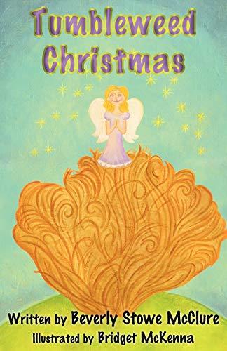 9780983274049: Tumbleweed Christmas