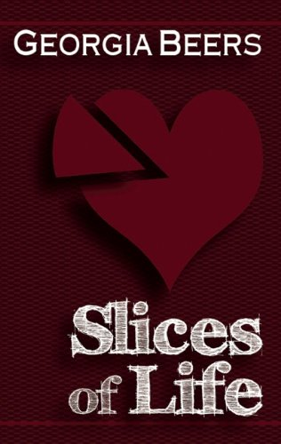9780983275848: Slices of Life