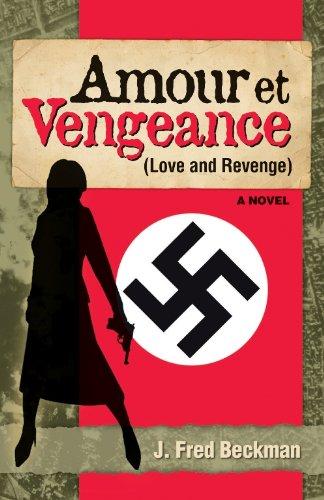 9780983278405: Amour et Vengeance (Love & Revenge)