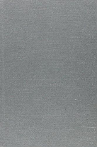 9780983279570: La Santa Biblia, Reina-Valera 1909, Edición Especial