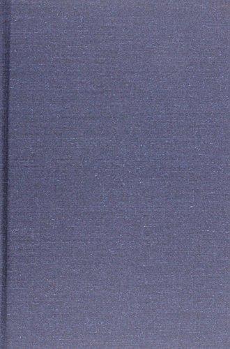 9780983279587: La Sainte Bible, Louis Segond 1910