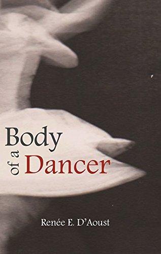 9780983294412: Body of a Dancer