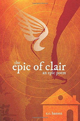 9780983300267: The Epic of Clair