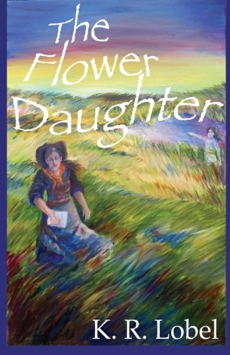9780983301158: The Flower Daughter