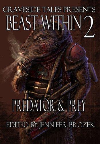 Beast Within 2: Predator & Prey