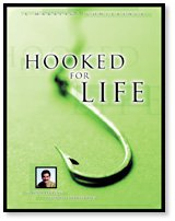 9780983318101: Hooked for Life