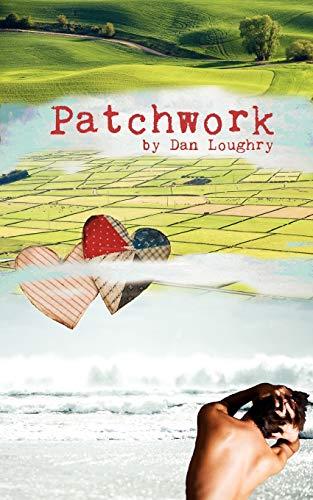 9780983321613: Patchwork