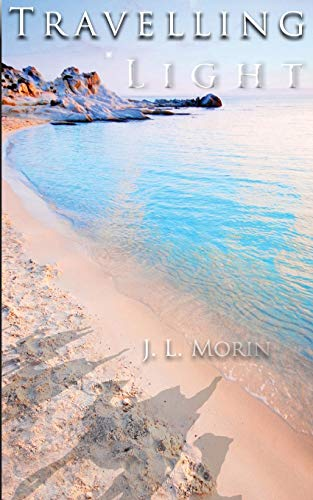 Travelling Light: J. L. Morin