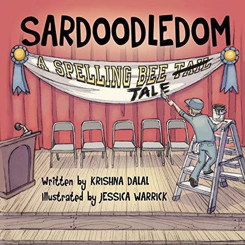 9780983324508: Sardoodledom