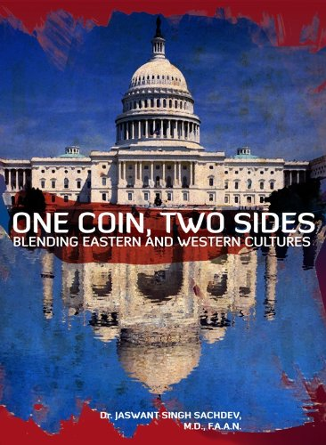 9780983324744: One Coin, Two Sides
