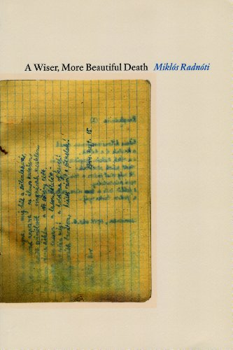 9780983330905: A Wiser, More Beautiful Death