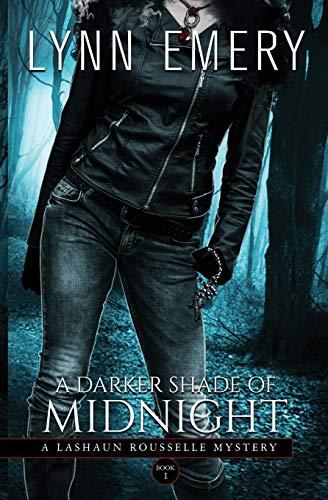9780983335726: A Darker Shade of Midnight