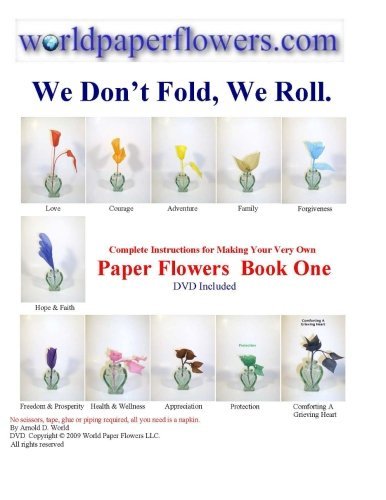 9780983339908: We Don't Fold We Roll.