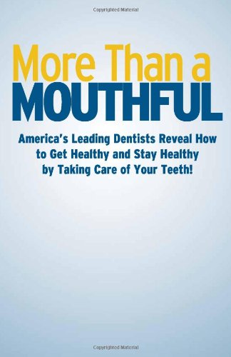 More Than A Mouthful : America's Leading: Jesse L. Chai;