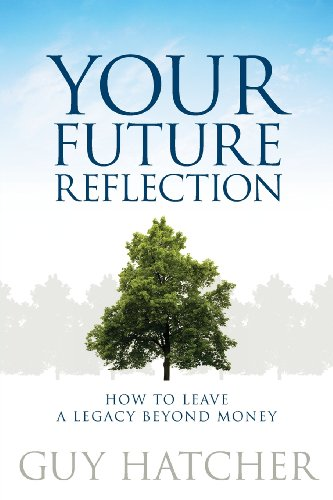9780983346272: Your Future Reflection